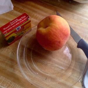 IMG_0255 peach