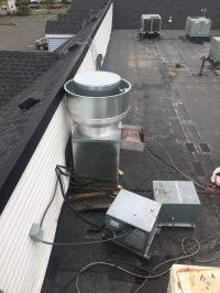 Commercial Kitchen Extractor Fan Repair | Dandk Organizer