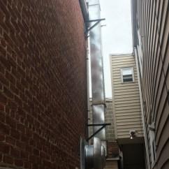 Commercial Kitchen Hood Installation Outdoor Design Plans Nj Restaurant Repair And Installations 24 7