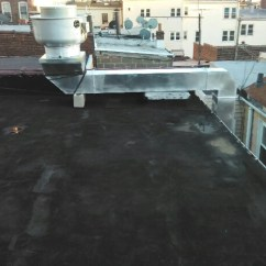 Commercial Kitchen Hood Installation Cabinet Hardware Cheap Restaurant Repair And Installations Nj 24 7 Service Clients That Trust Us