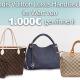 Louis Vuitton Gewinnspiel