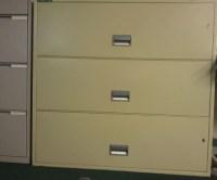 Free download Lost Key To File Cabinet programs - filetravel