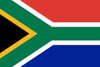 Hoofdstad Afrika