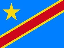 Hoofdstad Congo