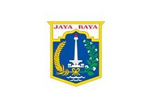 Hoofdstad Indonesië