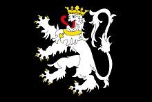 Hoofdstad Gent