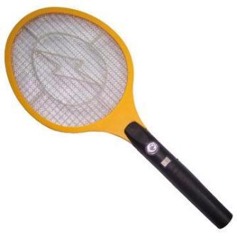 mosquito-killer-bat