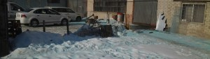 blauwe-sneeuw-tsjeljabinsk