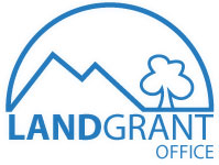 land grant office institutes