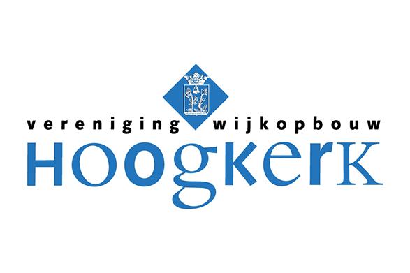 logo wijkopbouw hoogkerk