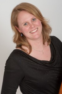 Anneke Hoekman