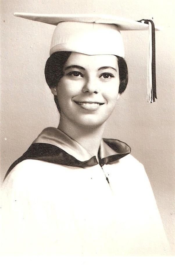 aunt_joanne_1969