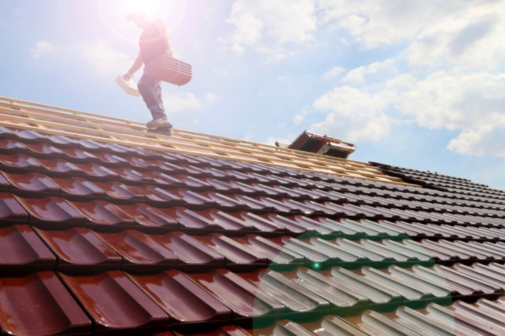 Reasons Why You Should Choose An Experienced Roofing Contractor