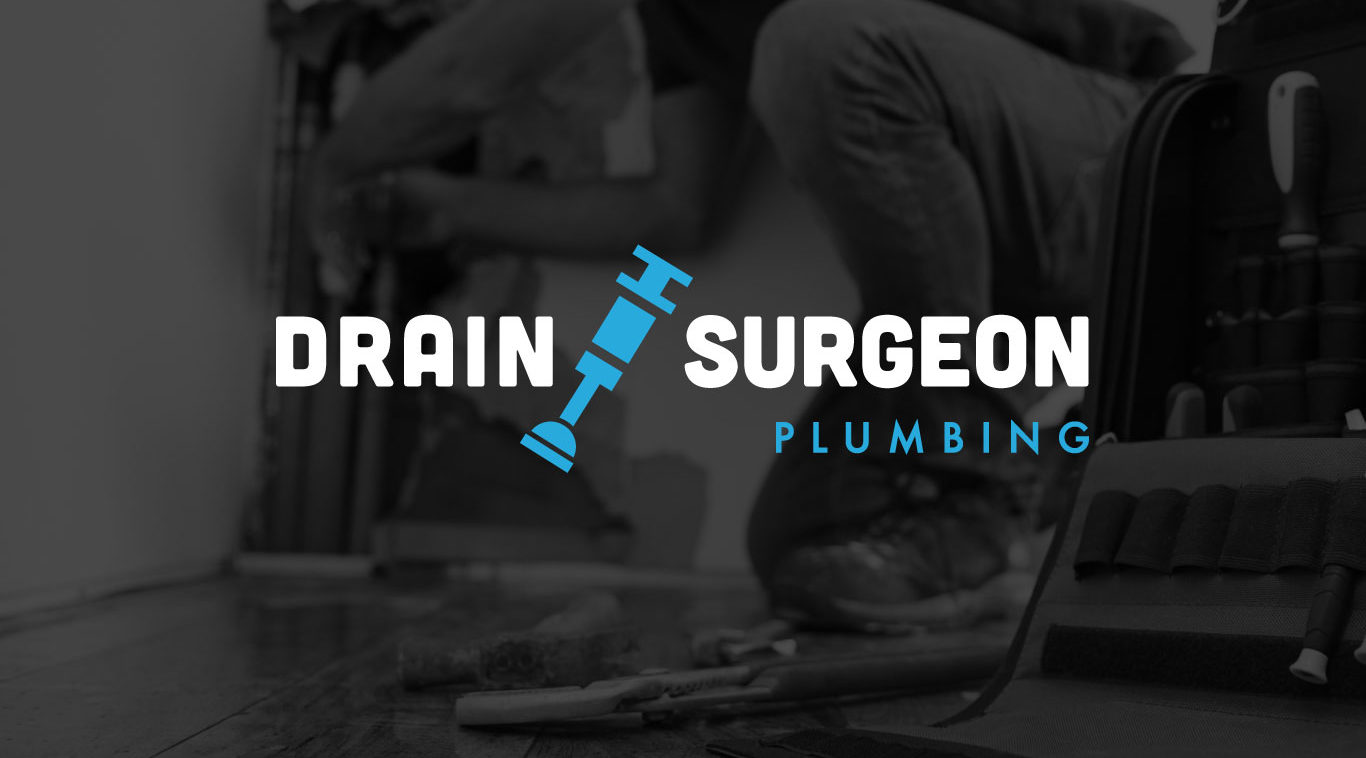 101 plumbing company names 2021 best