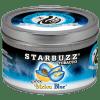 StarBuzz / Melon Blue(メロンのMist系、わずかに緑茶の香り)