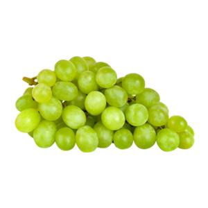Fumari / White Grape(やや酸味のようなテイストがあり、AFと似ている)