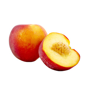 Fumari / White Peach(非常に洗練されたPeach系)