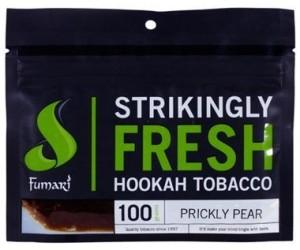 fumari-prickly-pear