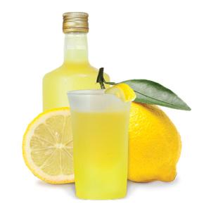 Fumari / Limonchello(酸味のようなテイストが強く、吸いごたえが良い)