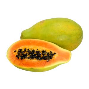 Fumari / Island Papaya(どことなく爽やかな甘い香り)