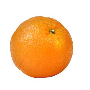 Fumari / Orange(ソフト方面に突き抜けたオレンジ)