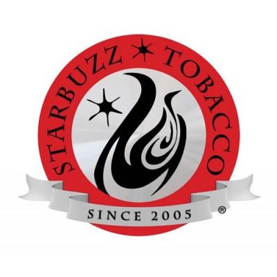 StarBuzzのフレーバー、香りのマイナーチェンジについて