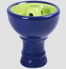 Vortex Hookah Bowl 1.5 レビュー