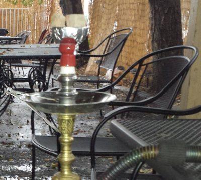 湿度が炭の燃焼に及ぼす影響について