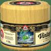 StarBuzz Vintage / Alaskan Freeze(エグすぎないダークリーフの香り、調度良い清涼感と甘さ)
