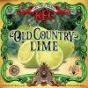 Alchemist KFC / Old Country Lime(アメリカの会社によくあるLime系、TFDのLimeと似ている)