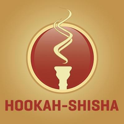 海外通販サイト Hookah-Shisha の使い方について