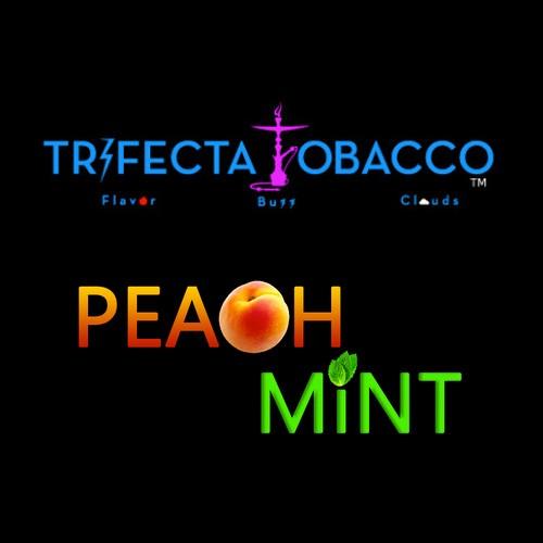 Tirfecta Blonde / Peach Mint(穏やかで馴染みの良いPeach系、派手さは無いが良く出来ている)