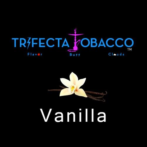 Trifecta Blonde / Vanilla(バニラエッセンスと砂糖を入れて作ったホイップクリームのような香り)