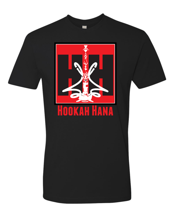 20 Hookah Shirt Pictures And Ideas On Stem Education Caucus