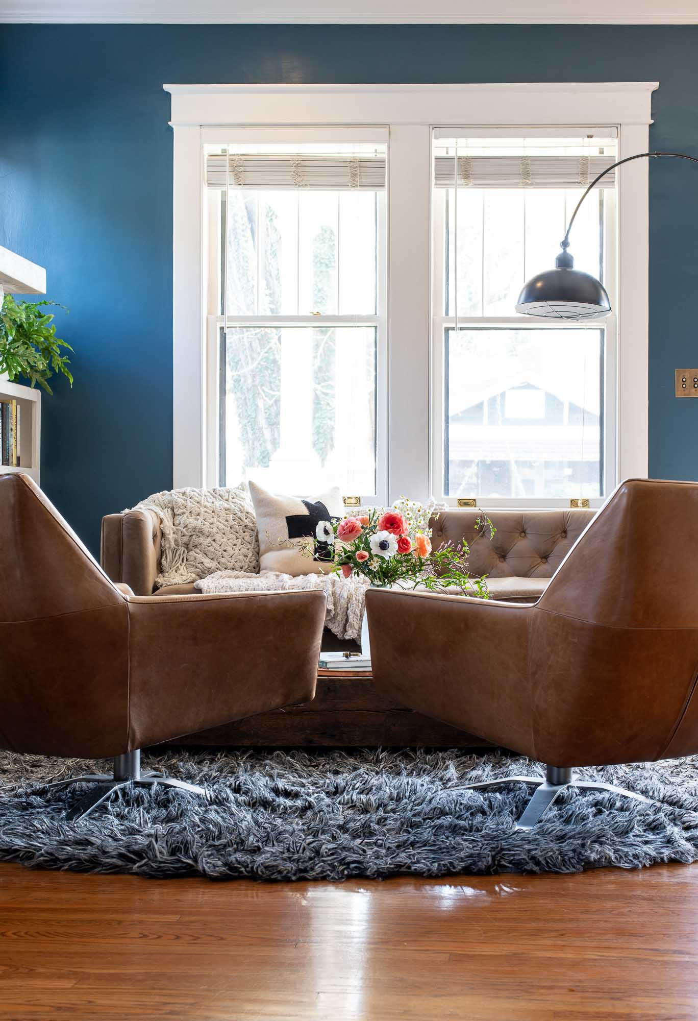 Hook And Hearth   Inspired Interiors For Curious Folks