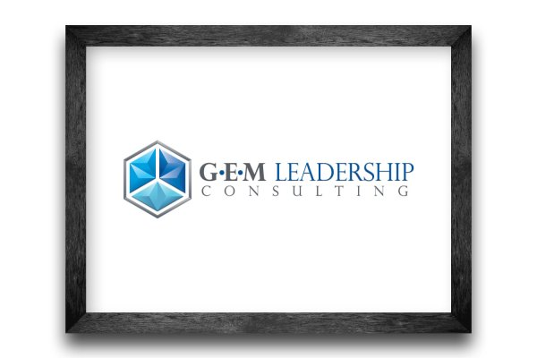GEM Leadership Consulting
