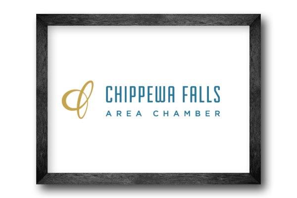 Chippewa Falls Chamber – Workforce Development