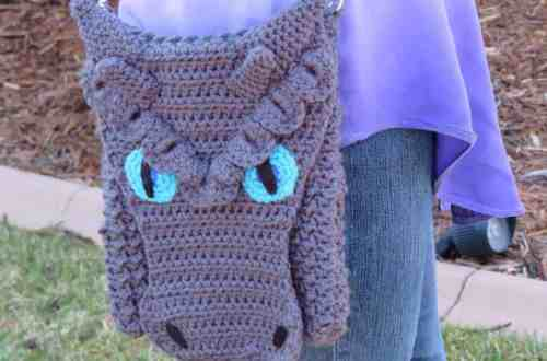 Hooked By Kati A Blog About Crochet Patterns Tutorials And