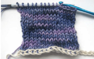 k2-crochet-for-knitters