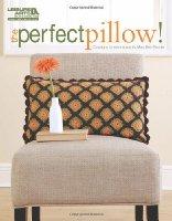 perfect-pillow