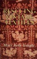 rescuing-vintage-textiles