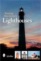 touring-nj-lighthouses