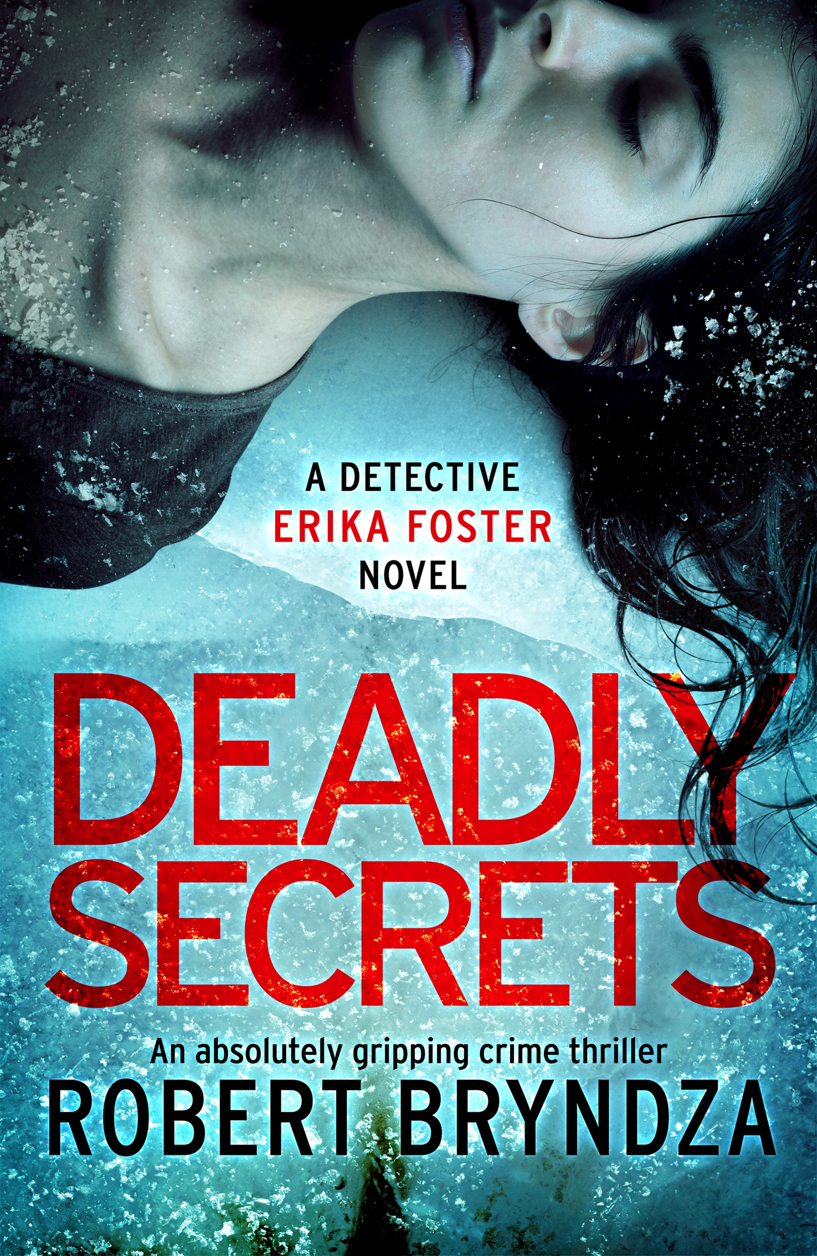 Deadly-Secrets-Kindle