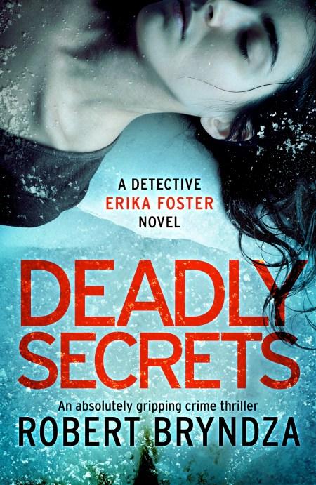 Deadly-Secrets-Kindle