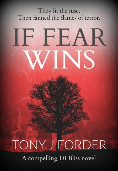 grading IF FEAR WINS