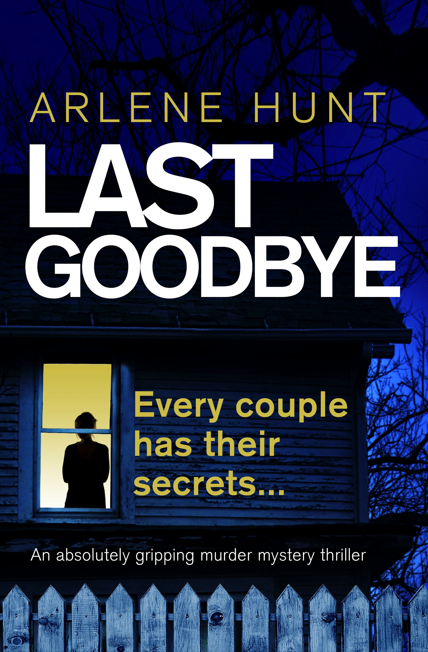 Last-Goodbye-Kindle