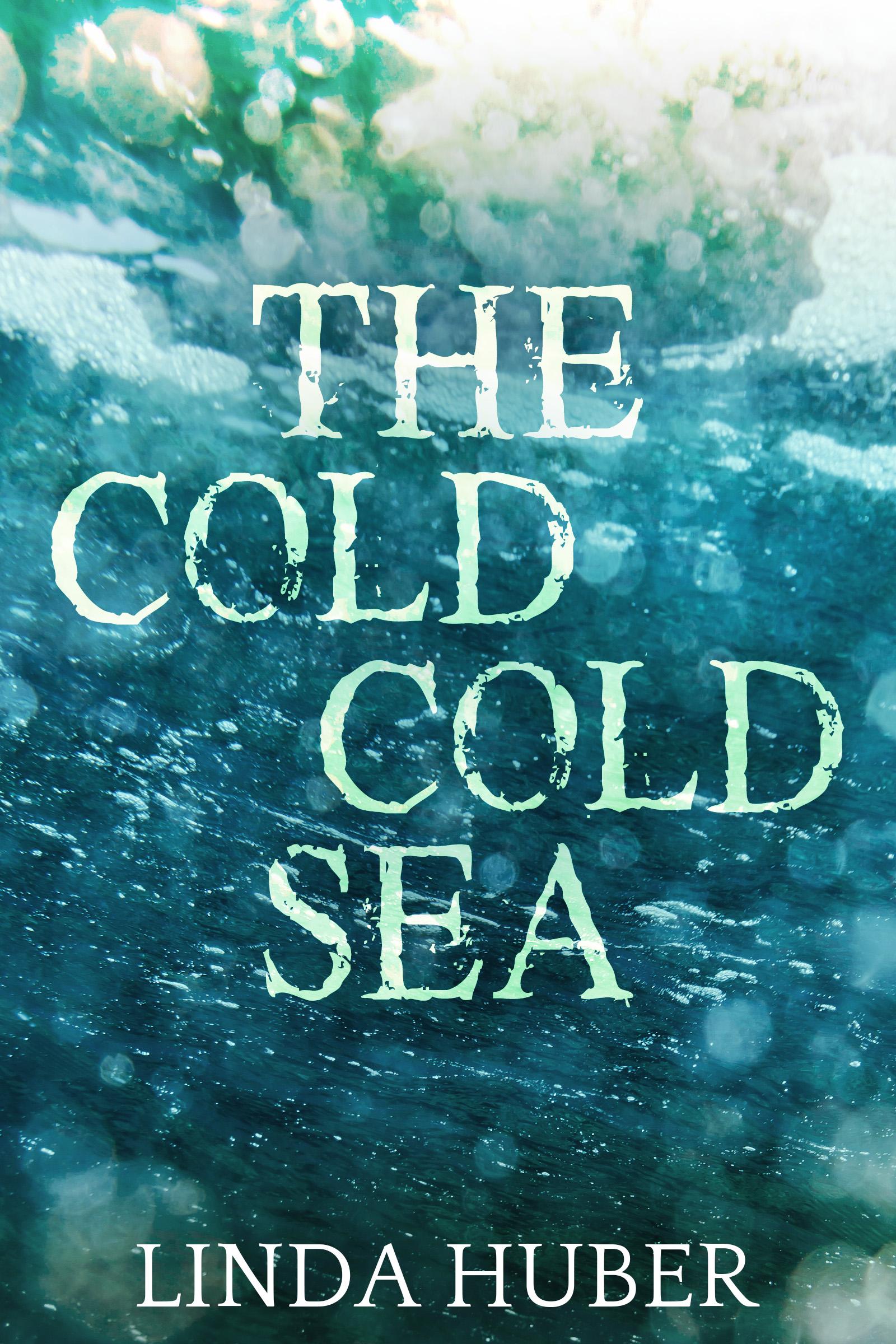 THE COLD COLD SEA COMPLETE