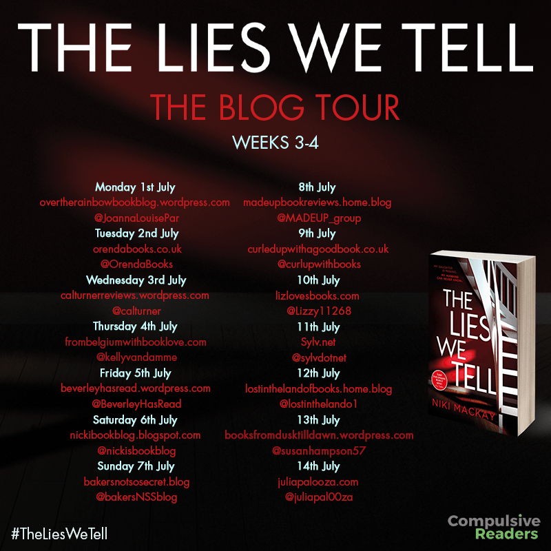 Blog-tour-weeks-3-4