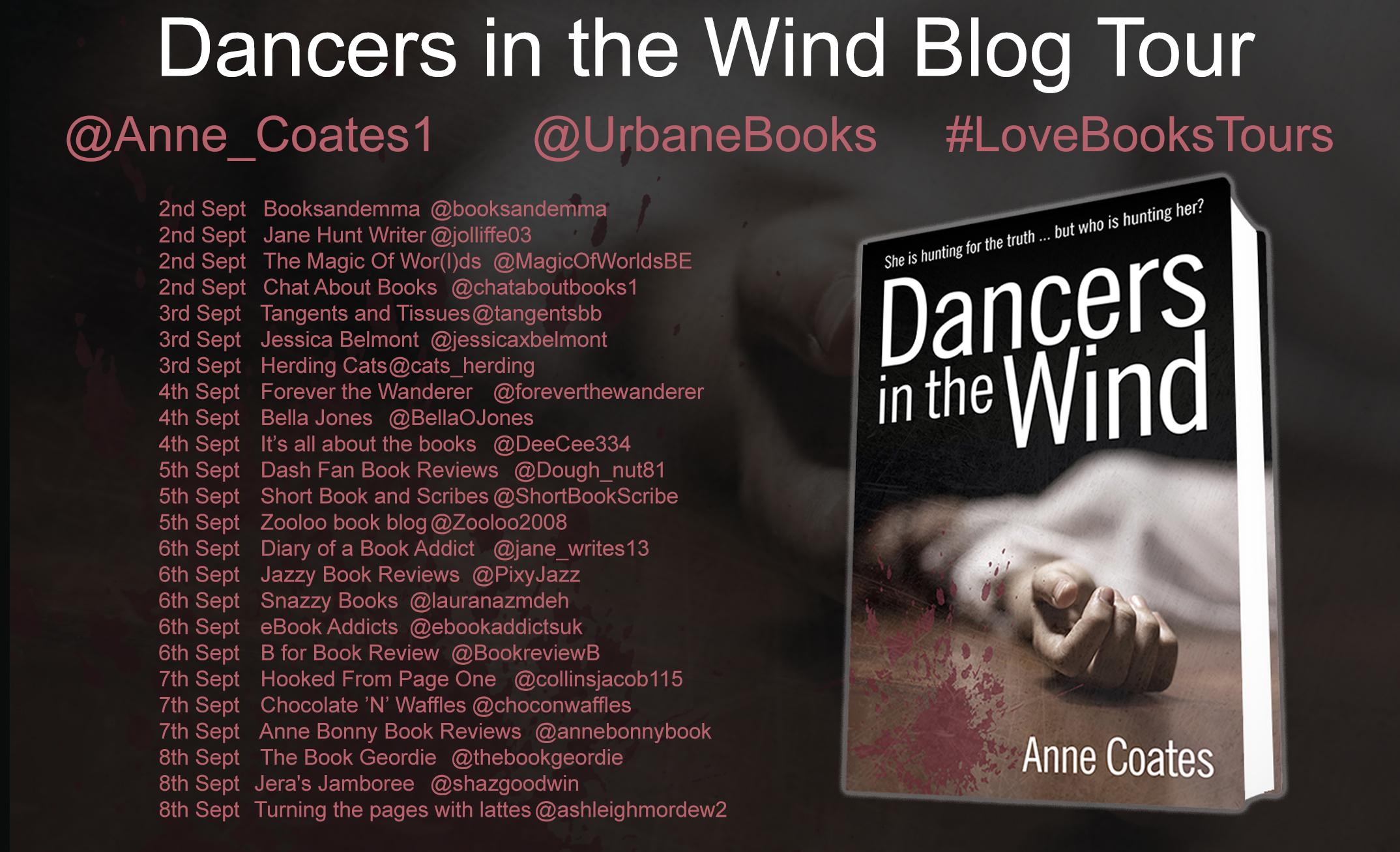 Dancers-in-Wind (1)