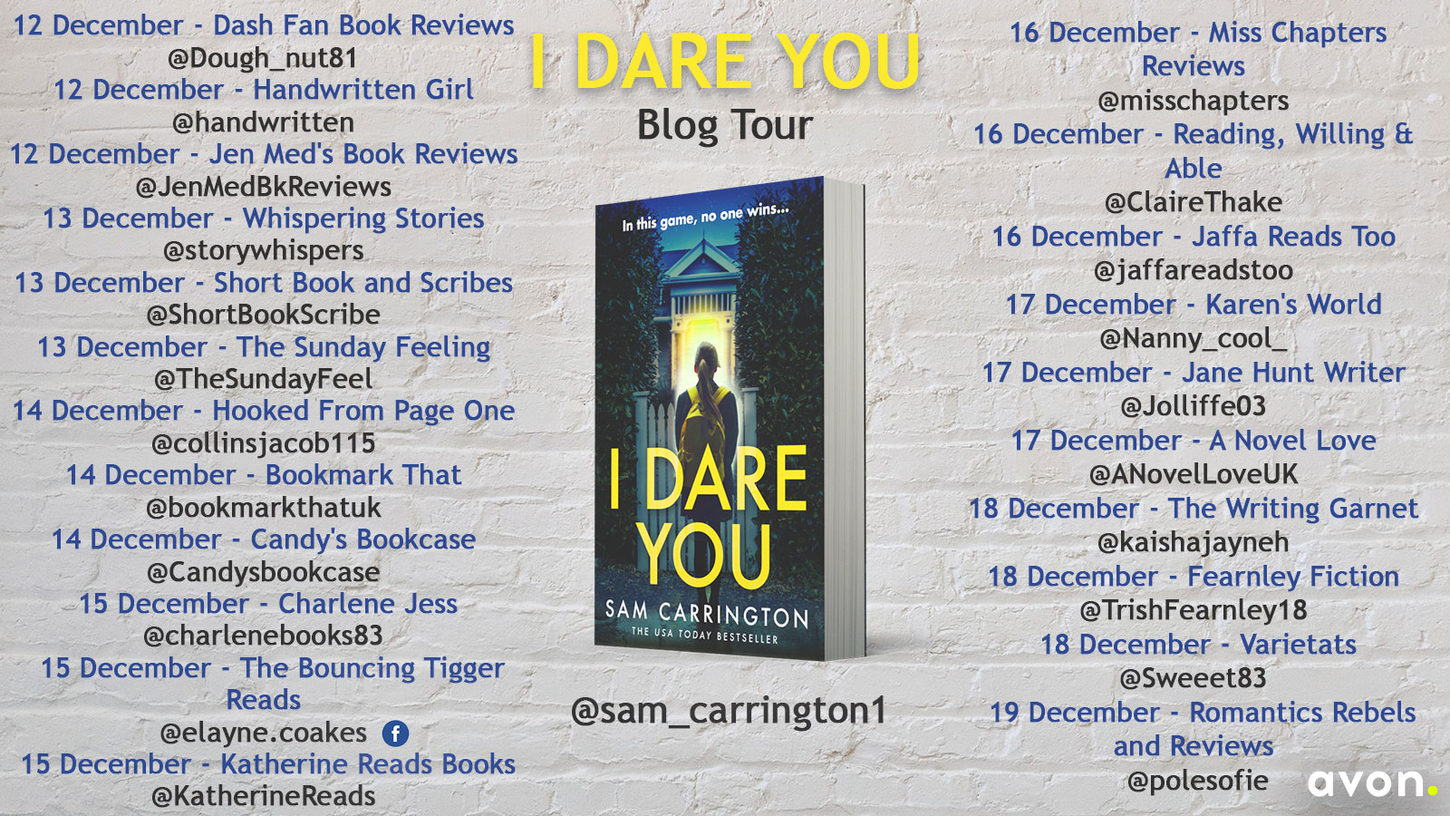 I-Dare-You-blog-tour-banner-P1